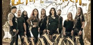 mayan-leyendas-del-rock