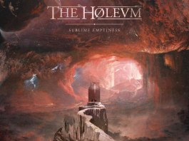 the-holeum