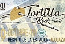 tortilla-rock-12