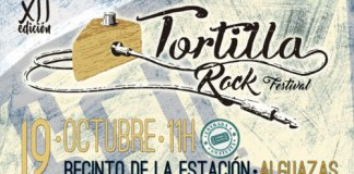 tortilla-rock-12