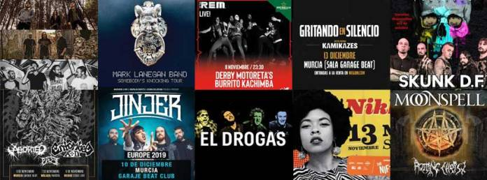 conciertos-rock-metal-murcia-noviembre-diciembre