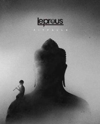 leprous-pitfalls
