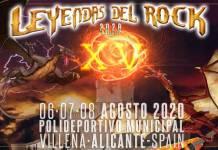 leyendas-del-rock-2020