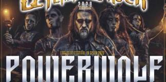 powerwolf-leyendas-del-rock-2020