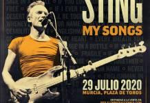 sting-murcia