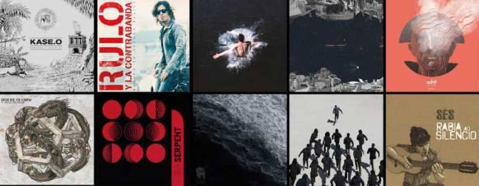 mejores-discos-nacionales-2019