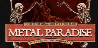 metal-paradise-fest