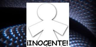 tool inocente