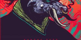 monster_magnet-spain2020