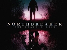 northbreaker