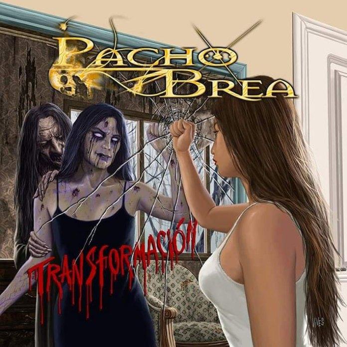 pacho-brea-transformacion