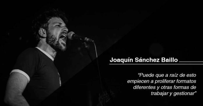 joaquin-sanchez