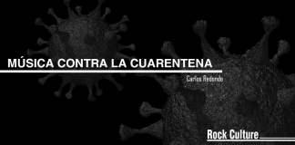 musica-contra-la-cuarentena-carlos-redondo