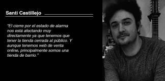 musica-murciana-en-cuarentena-Santi-castillejo