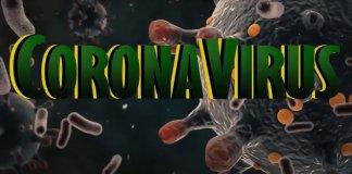 canciones-sobre-el-coronavirus