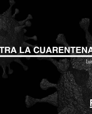 musica-contra-la-cuarentena-luis-rey