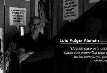musica-murciana-en-cuarentena-luis-pulgar