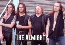 mejores-canciones-deThe-Almighty