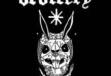 drollery
