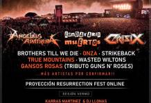 resurrection-fest-xs