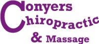 Conyers Chiropractic & Massage
