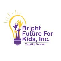 Bright Future for Kids Conyers