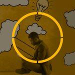 Curso Trilha das Cores - Amarelo
