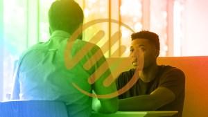 Entrevistas de emprego - Rock Ensina Empresarial