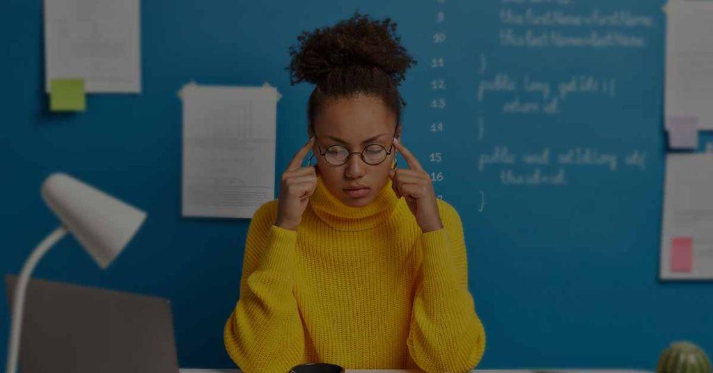 Mindfulness: como ter uma mente presente e com isso turbinar sua performance?