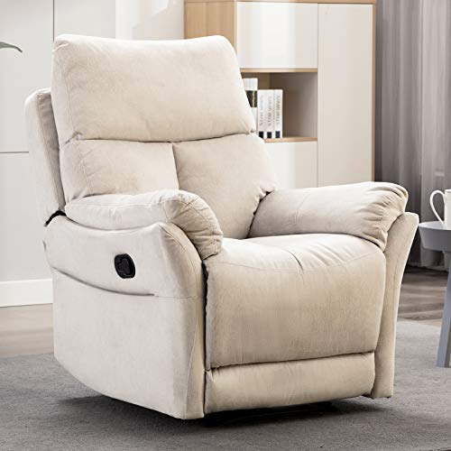 Chair | Rocker Recliner Shop