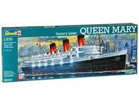Boat And Ship Model Kits