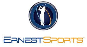 Golflaser.de - Spezialist für Golf-Entfernungsmesser
