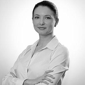 Alina Paun