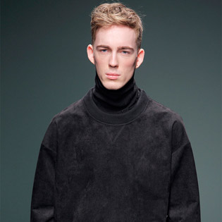 janiumes_fw13_