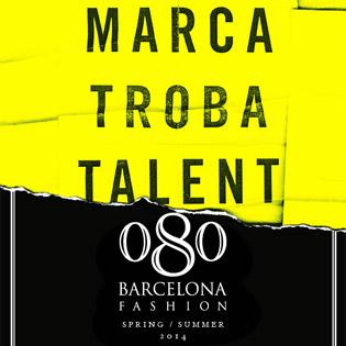 080-barcelona-ss14