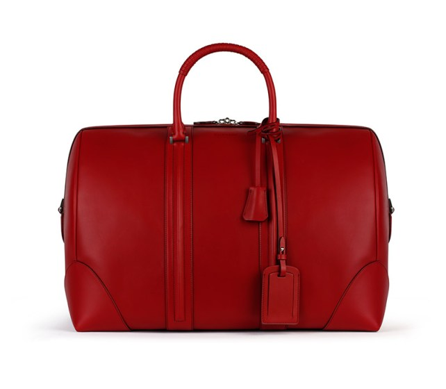 Givenchy-LC-Bags