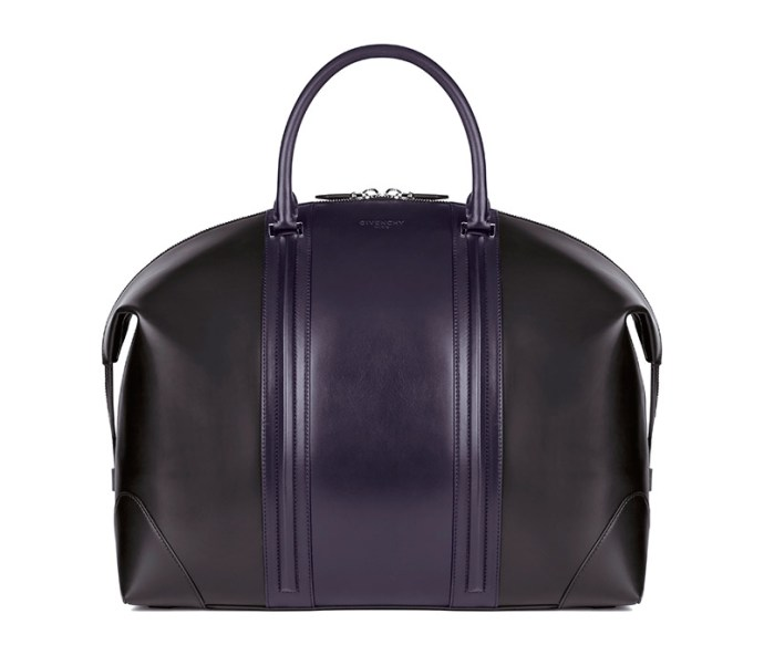 Givenchy-LC-Bags_11