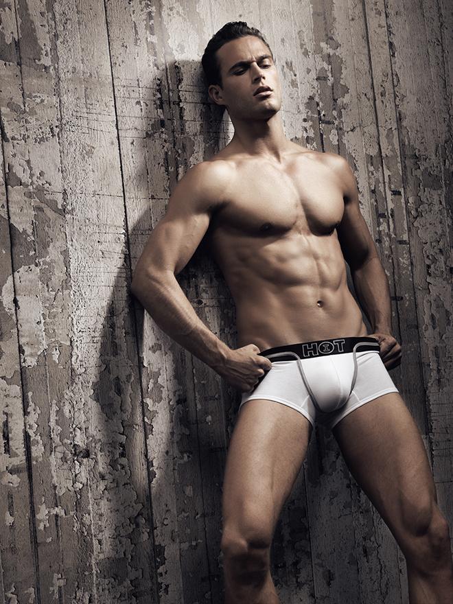 #impetus #impetushot #underwear #menswear #aw13