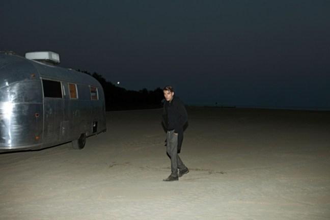 takeshy-kurosawa-fall-winter-2013-campaign-stephen-james-0003