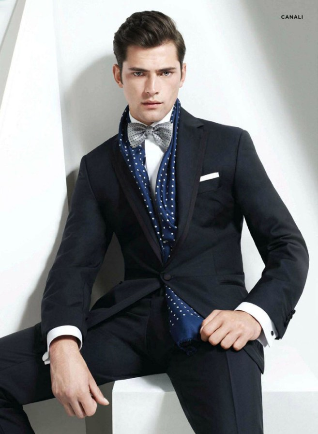 Sean-OPry-Bloomingdales-03