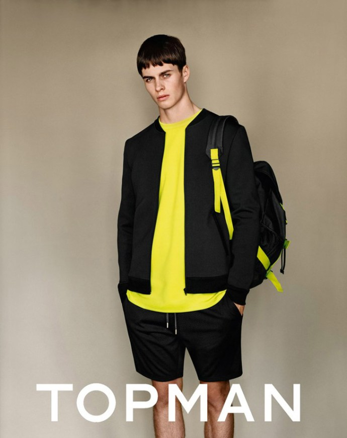 topman_winter2013_campaign_10