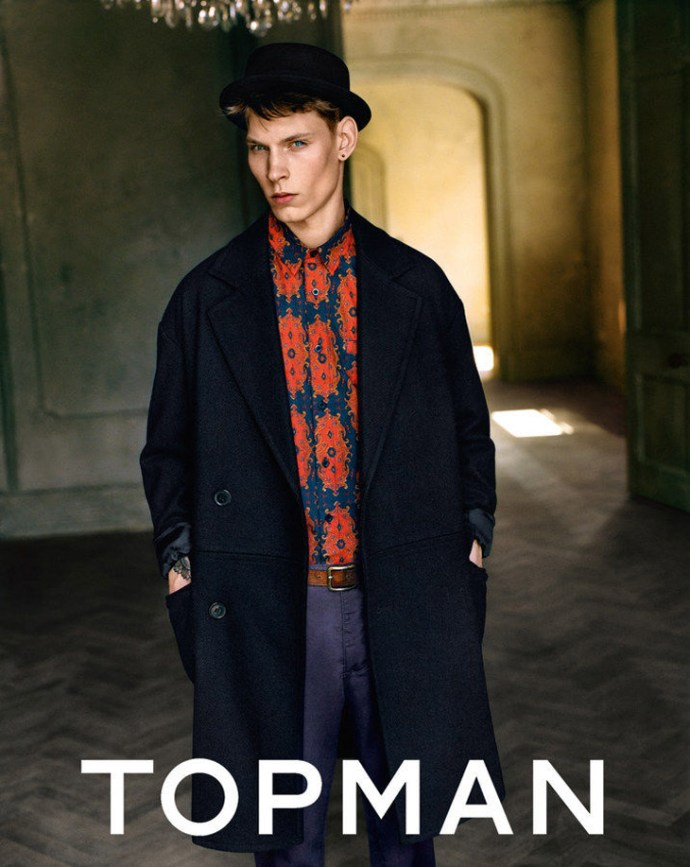 topman_winter2013_campaign_5
