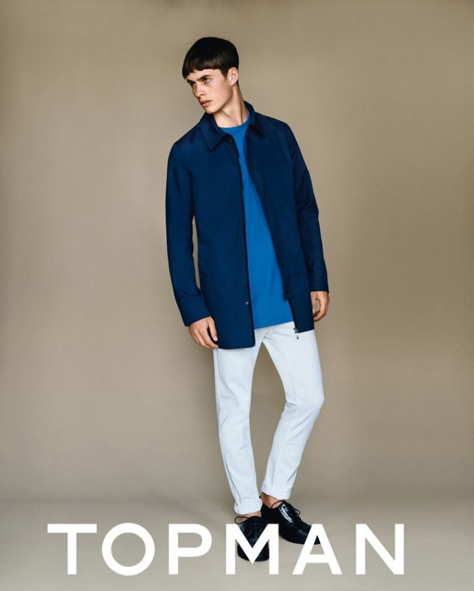 topman_winter2013_campaign_9