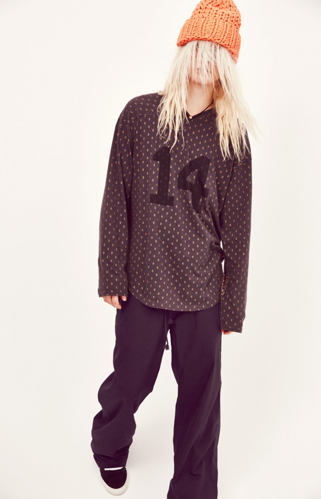Marc by Marc Jacobs Pre-Fall 2014 5