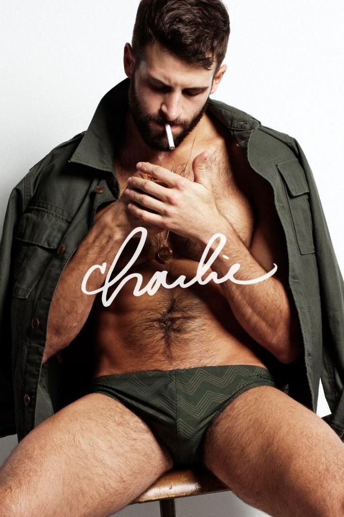 Charlie-DavidPicard-GregVaughan-06