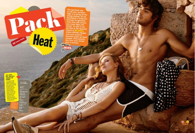 Marlon-Teixeira-GQ-US-Carter-Smith-01