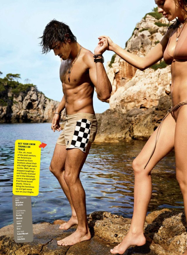 Marlon-Teixeira-GQ-US-Carter-Smith-05