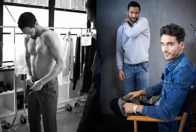 Details-Magazine-Top-10-Male-Models-Behind-The-Scene-05
