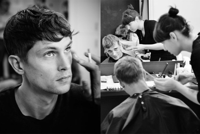 Details-Magazine-Top-10-Male-Models-Behind-The-Scene-07