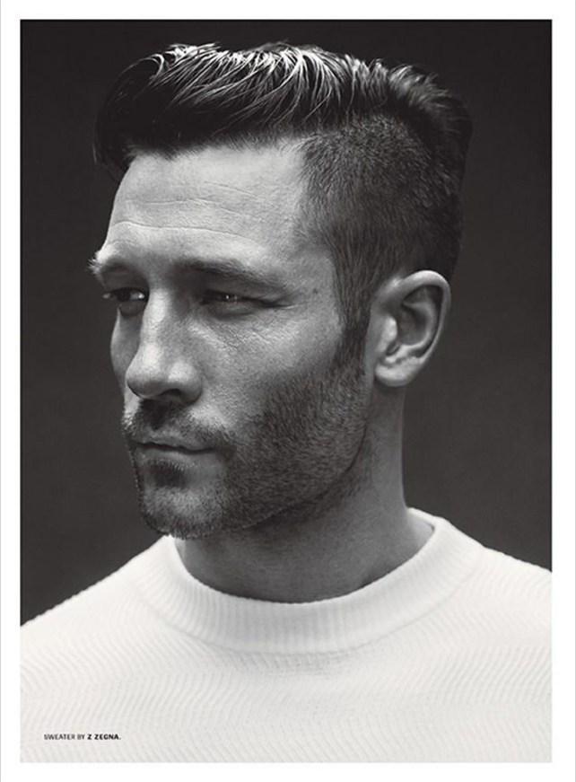 John-Halls-Details-Magazine-Robbie-Fimmano-01